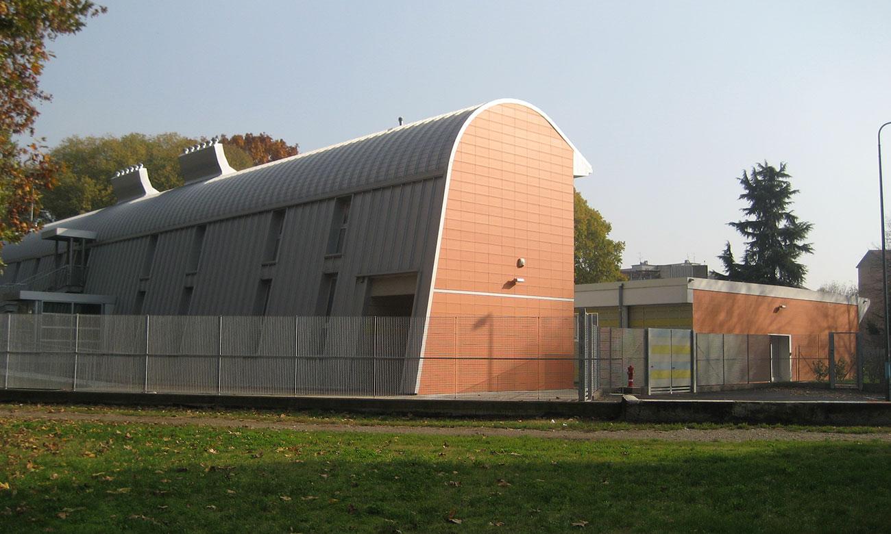 01-Scuola-materna-asilo-nido-AIACE-srl