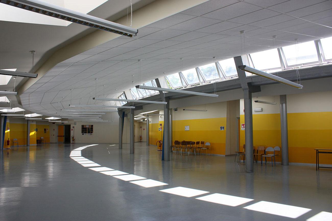 03-Campus-Scolastico-Monzambano-AIACE-srl