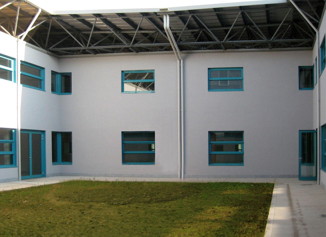 03_scuola-el-Solaro_AIACEsrl