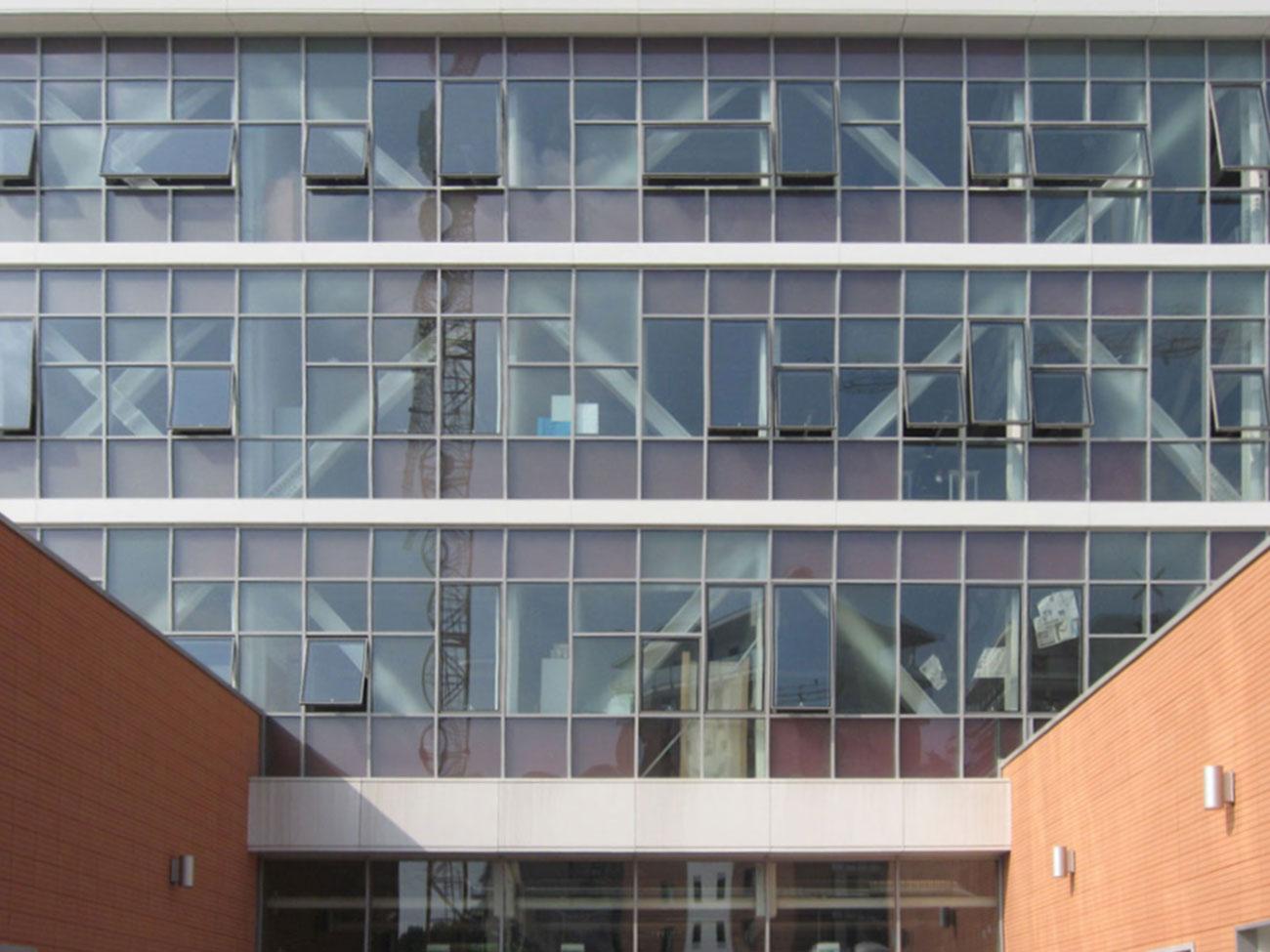05-Istituto-Falcone-AIACE-srl (3)