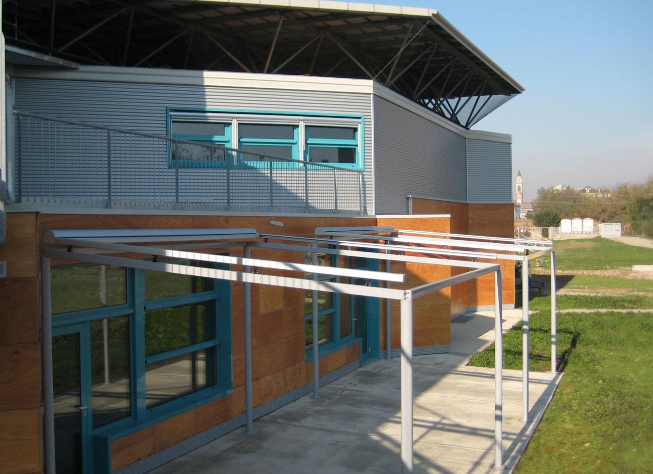 05_scuola-el-Solaro_AIACEsrl
