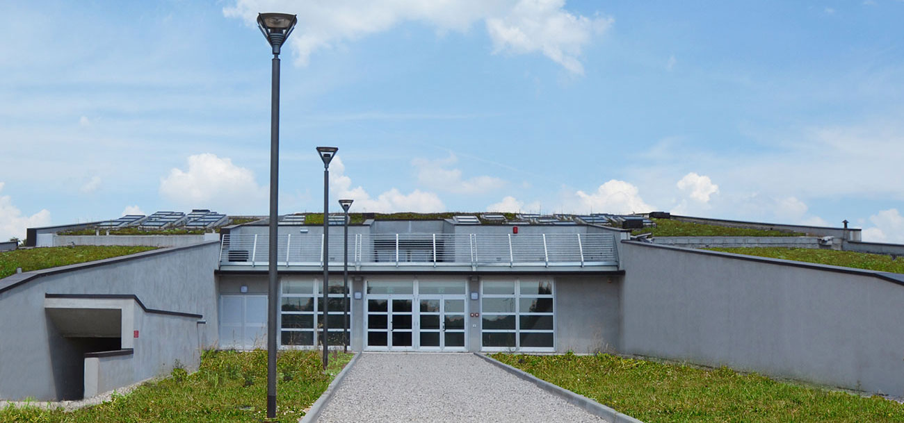 06-Campus-Scolastico-Monzambano-AIACE-srl