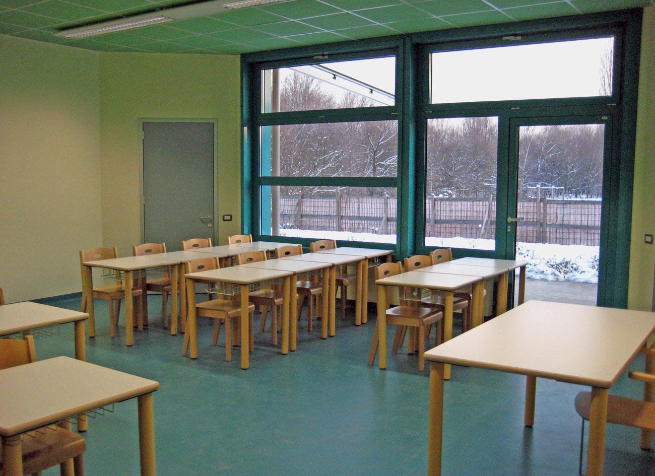 06_scuola-el-Solaro_AIACEsrl