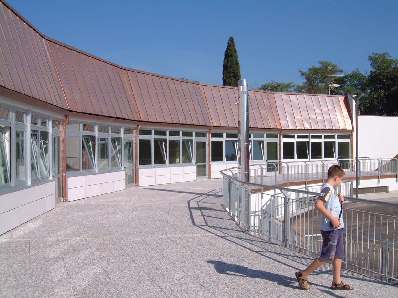 07-Campus-Scolastico-Monzambano-AIACE-srl