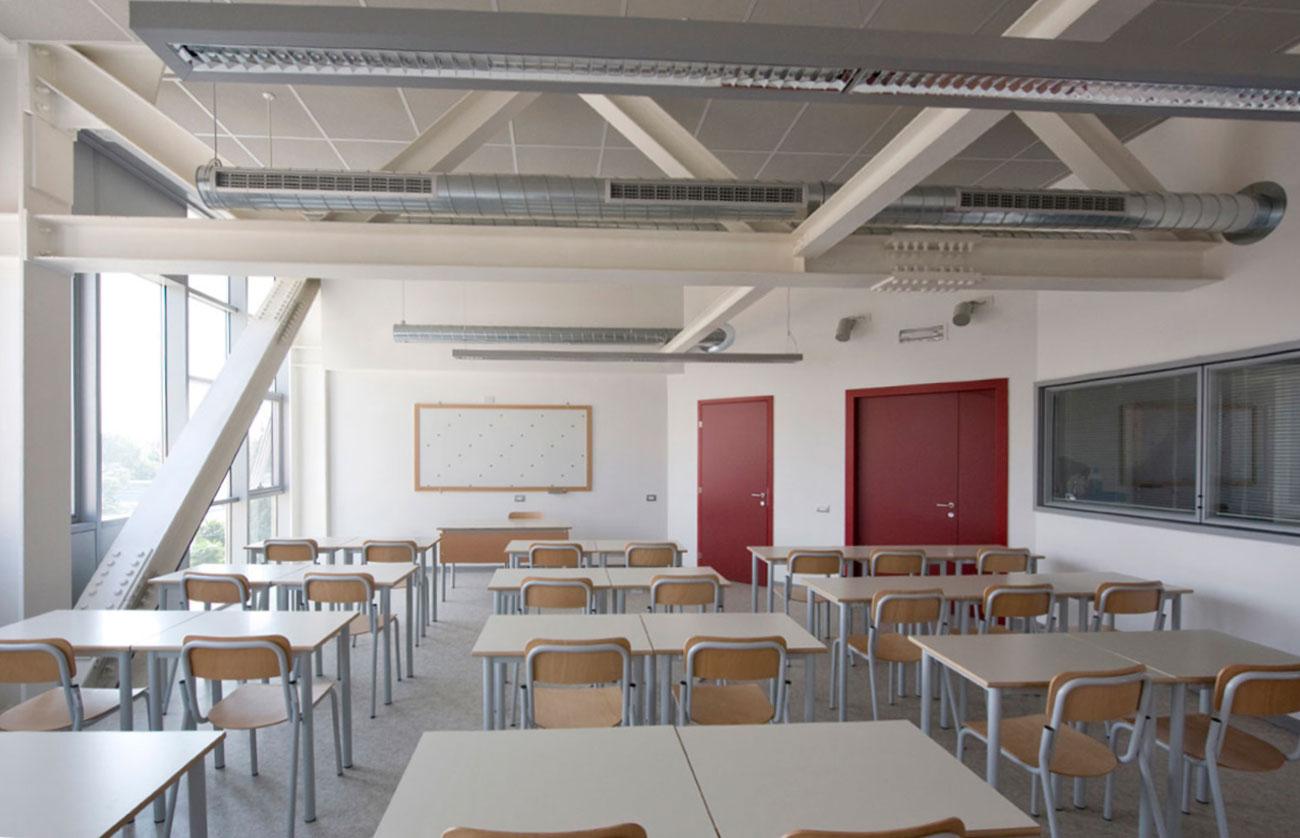 07-Istituto-Falcone-AIACE-srl (2)