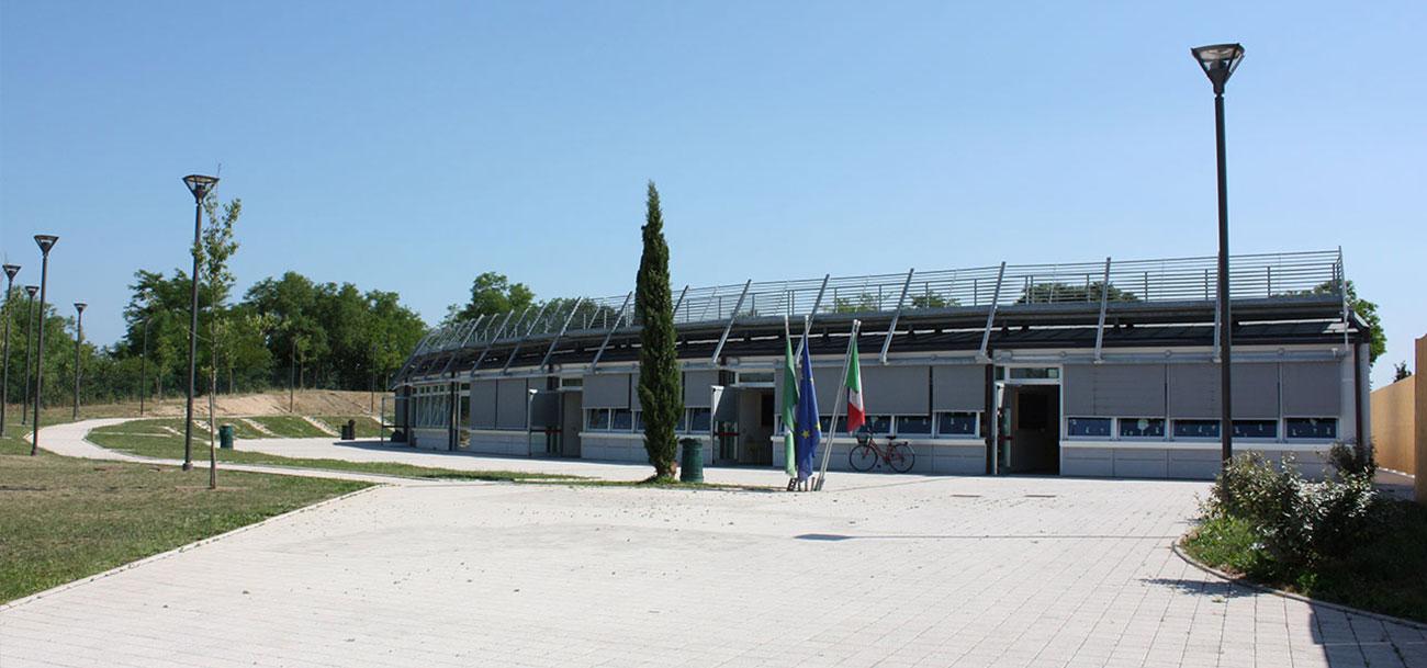 08-Campus-Scolastico-Monzambano-AIACE-srl