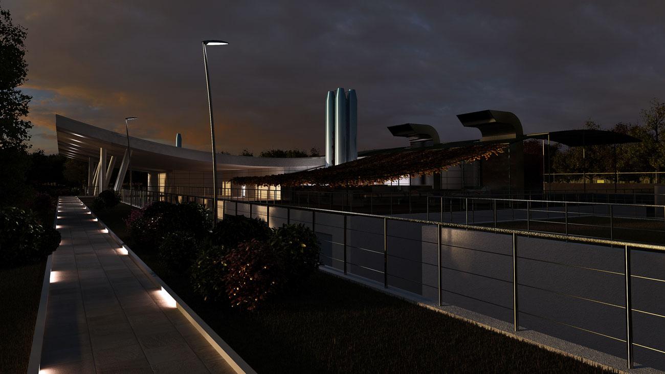 03-Impianto-cogenerazione-AIACE-srl
