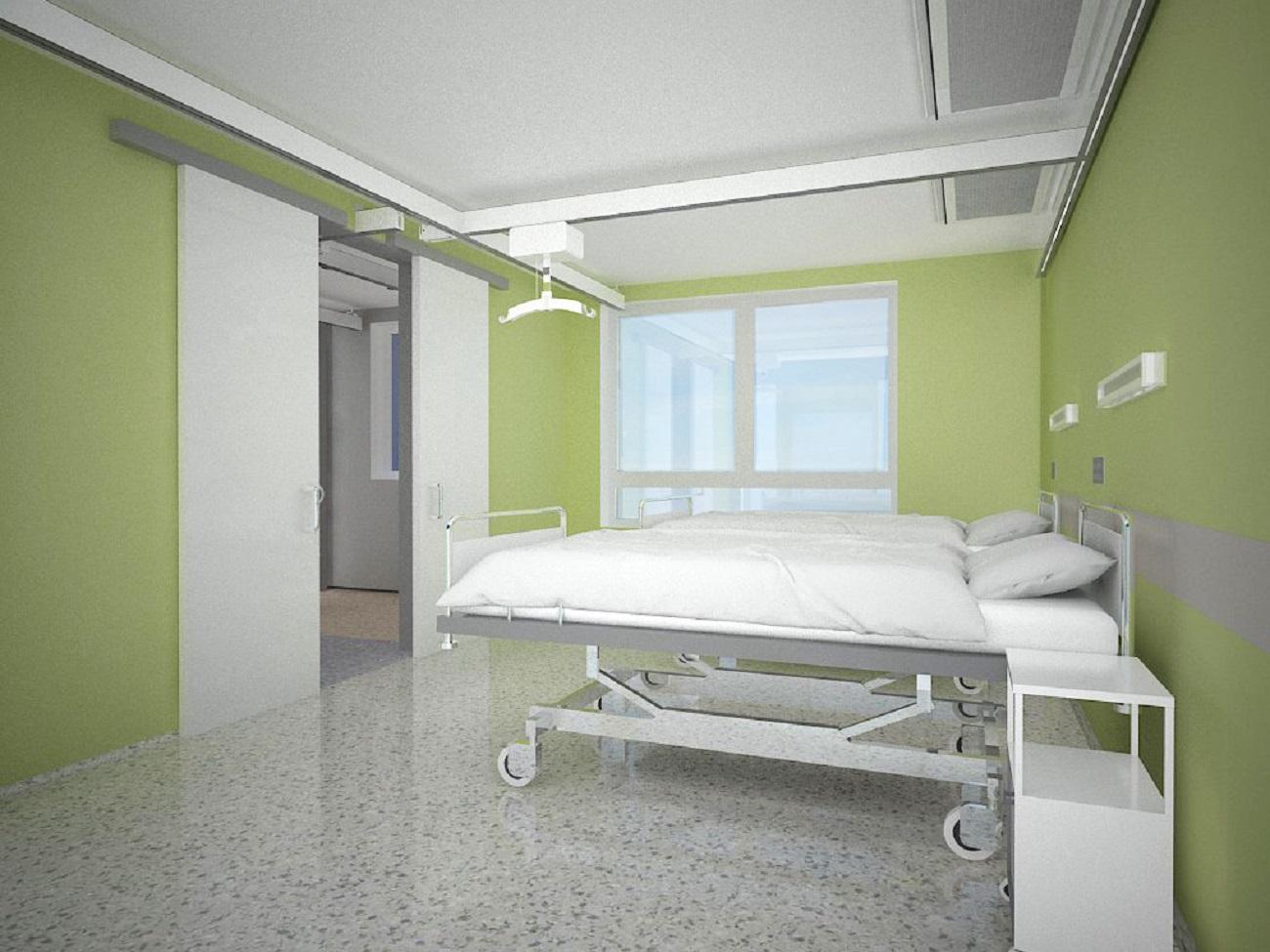 01-Room_AIACEsrl