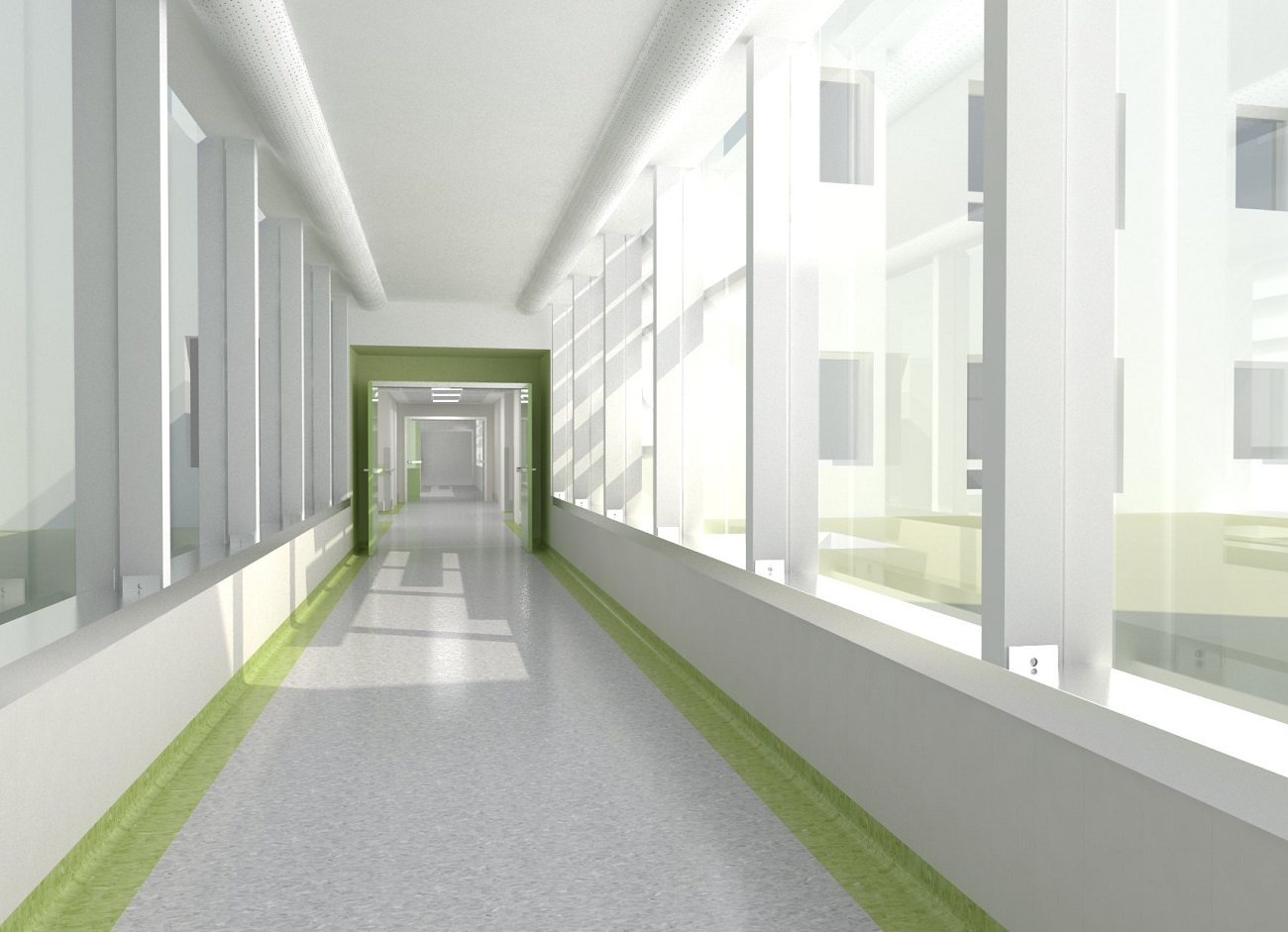 02-Corridor_AIACEsrl