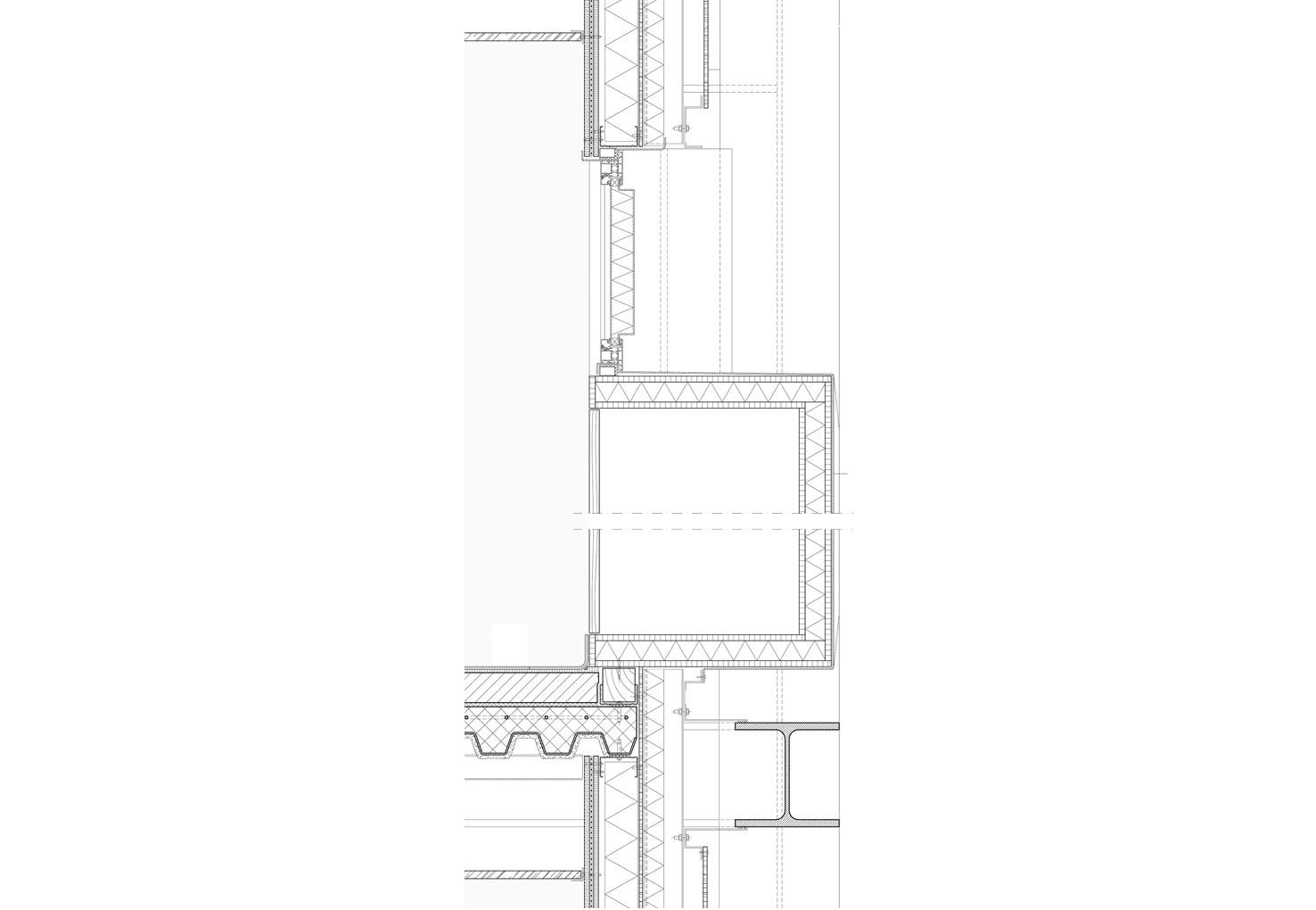 02_dettaglio_rivestimento-Riccione_AIACEsrl
