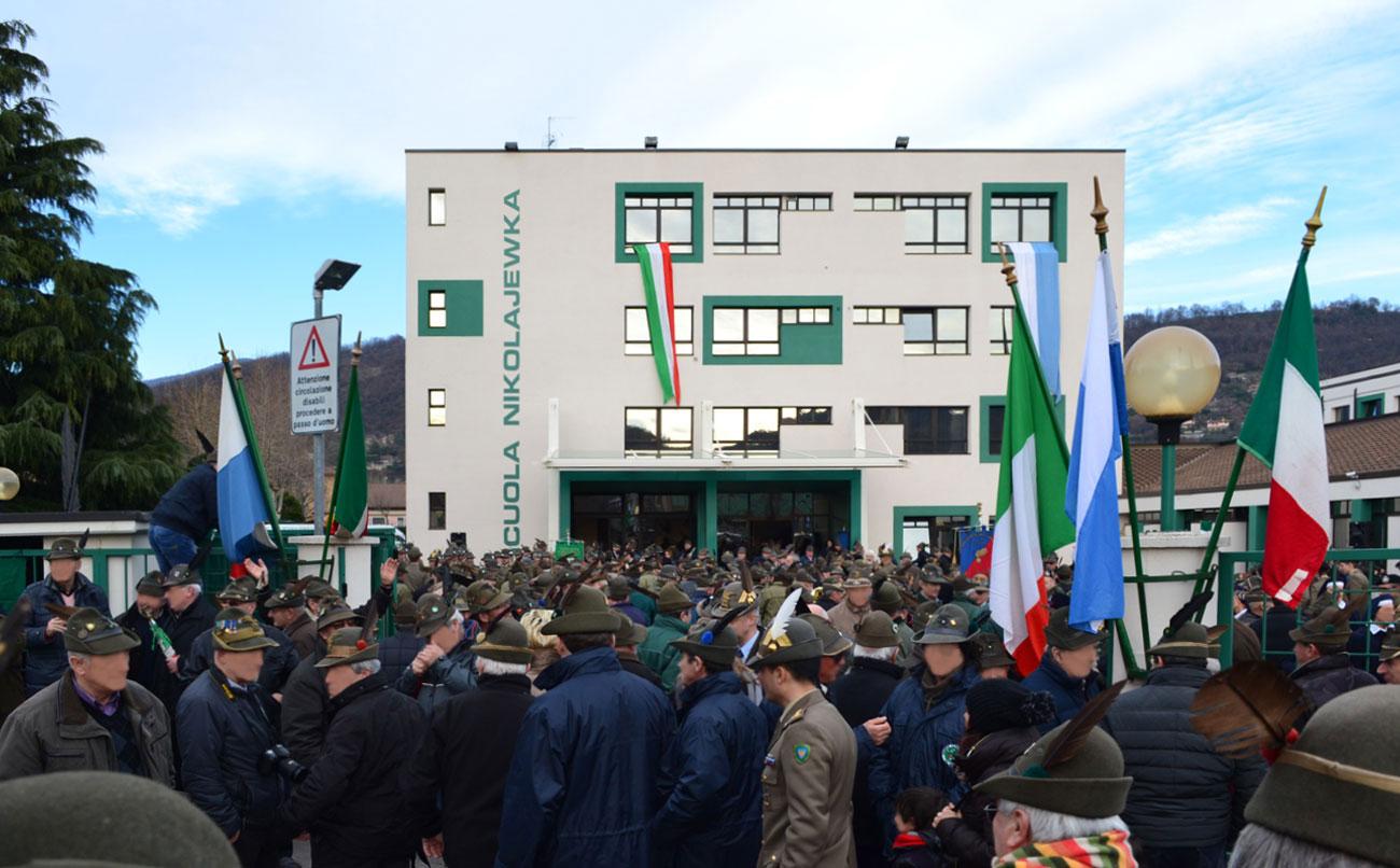 05-Nikolajewka-AIACE-srl