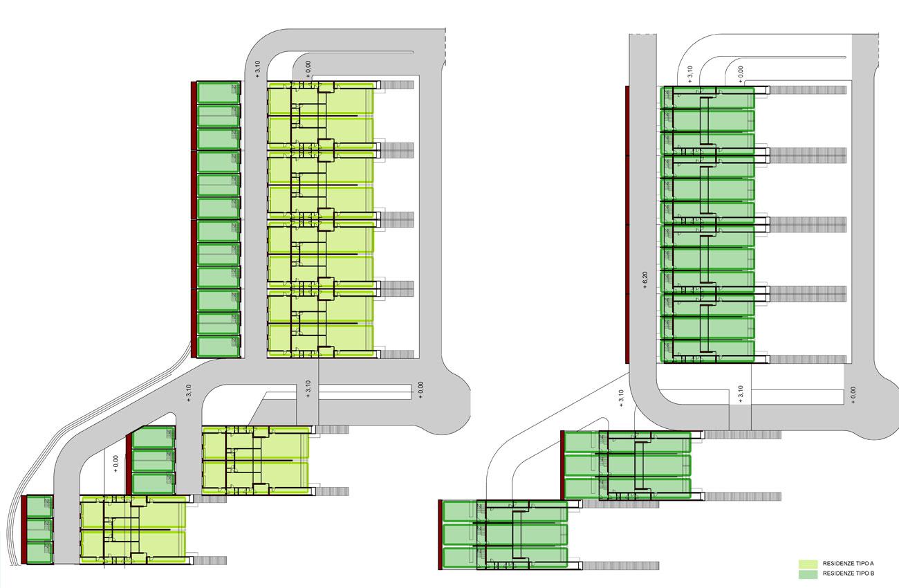 05_Residenze-NovateM_AIACEs