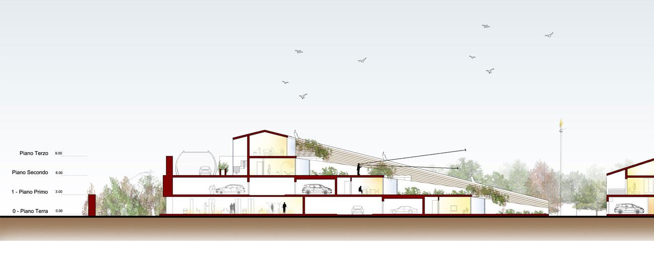 06_Residenze-NovateM_AIACEs