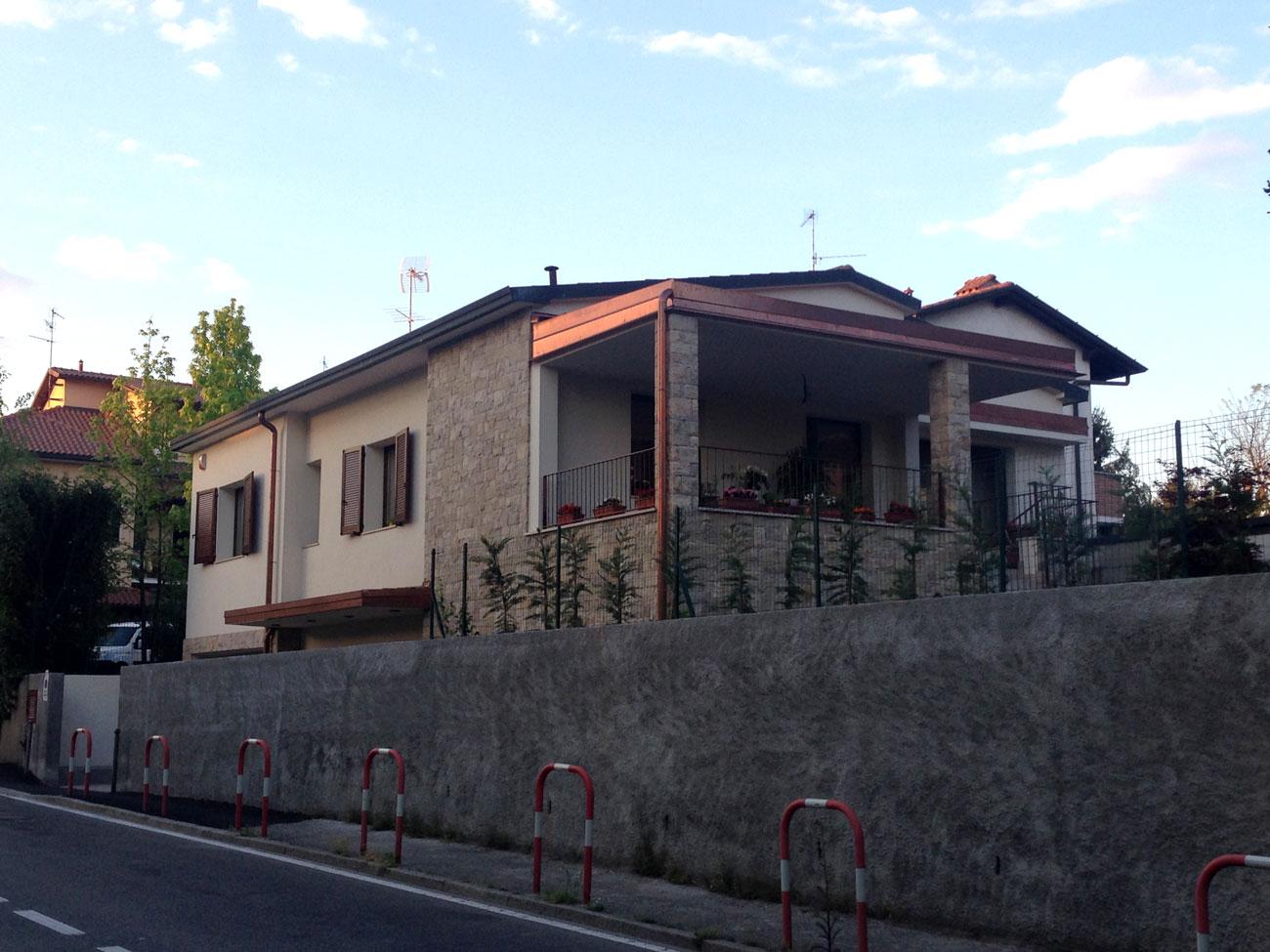 06_esterno-villa