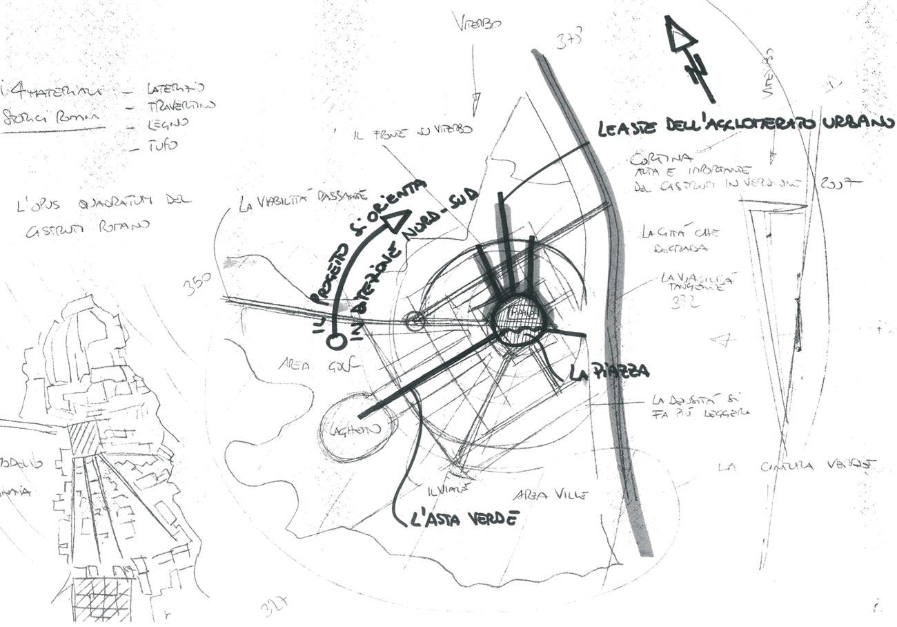 06_residenze-Viterbo_AIACEsrl