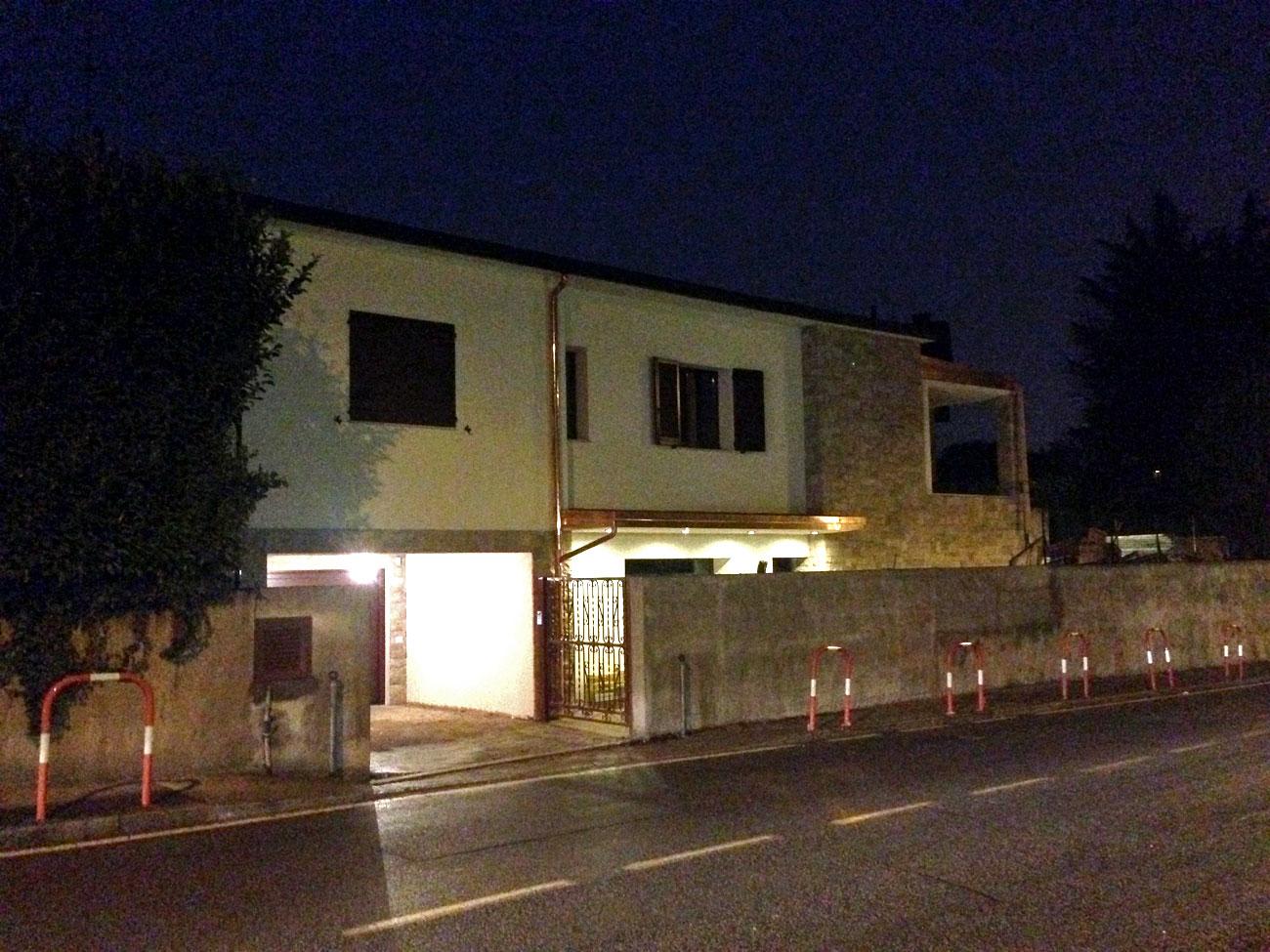 07_esterno-villa