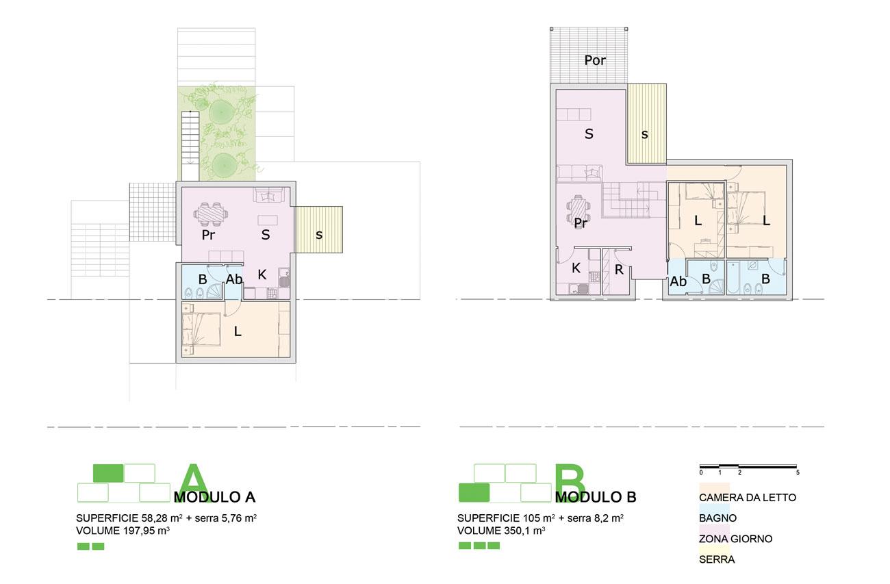 10_residenze-Viterbo_AIACEsrl (2)