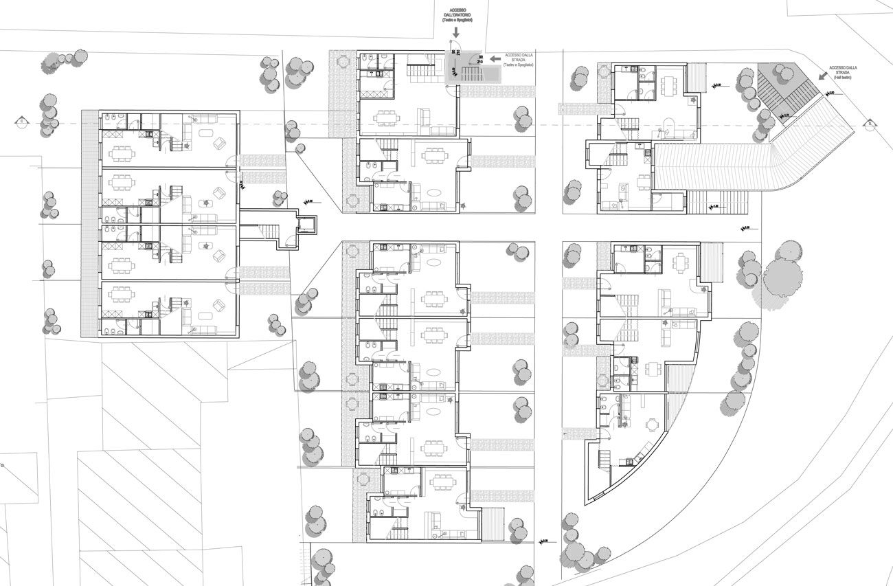 01-residenze-provezze_AIACEsrl