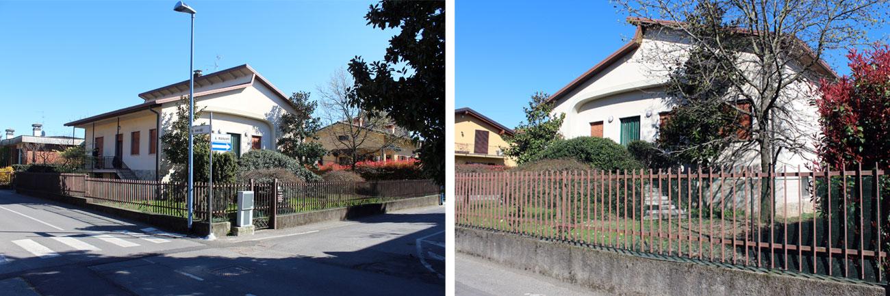 01_villa-cernusco_AIACEsrl