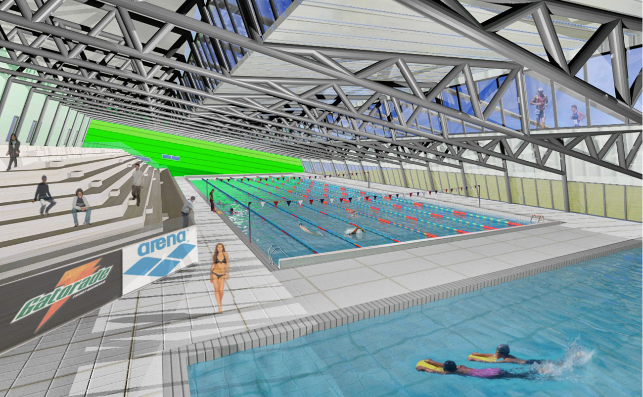 04_piscina-Lodi_AIACEsrl