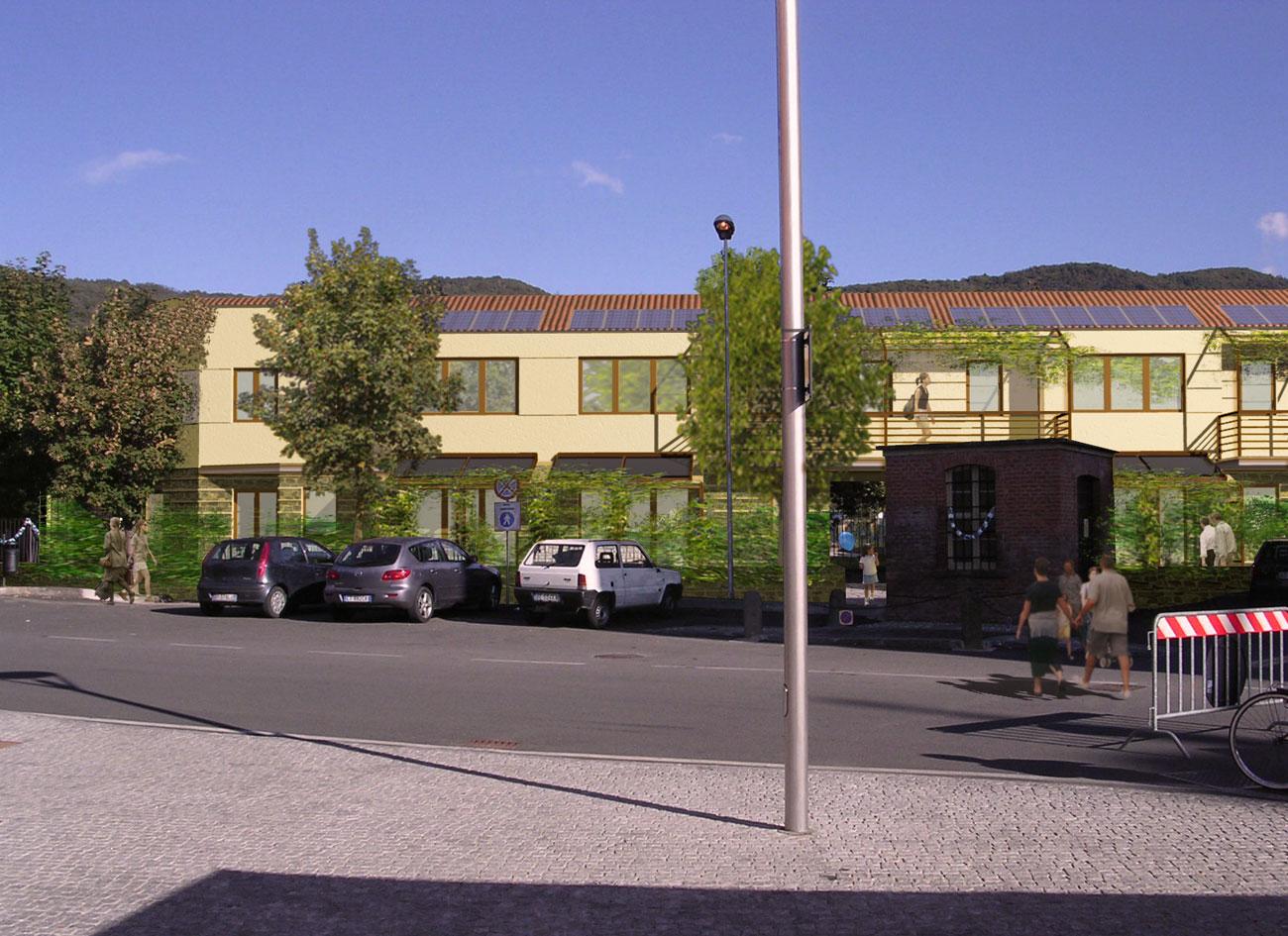 06-residenze-provezze_AIACE