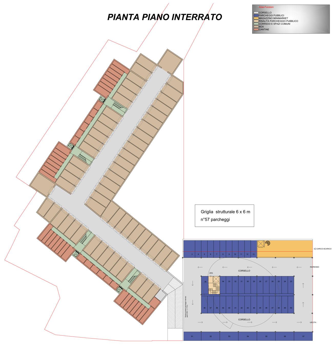 07_residenze_jerago_AIACEsr
