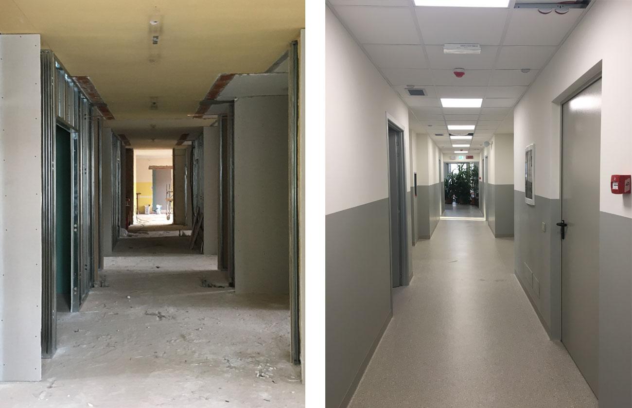 11-scalabrin-corridoio