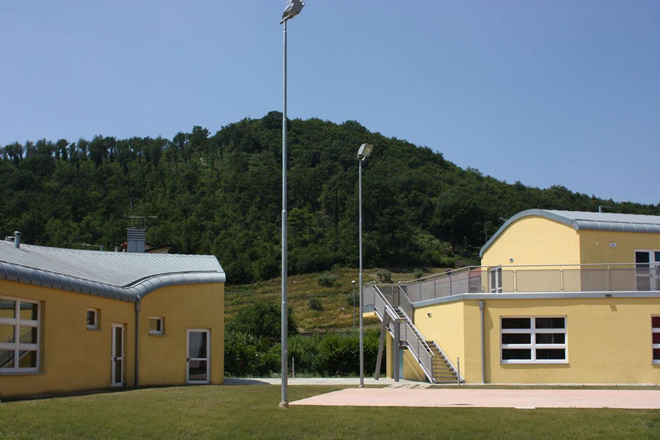 03-Scuola-Provaglio-AIACE-srl (2)