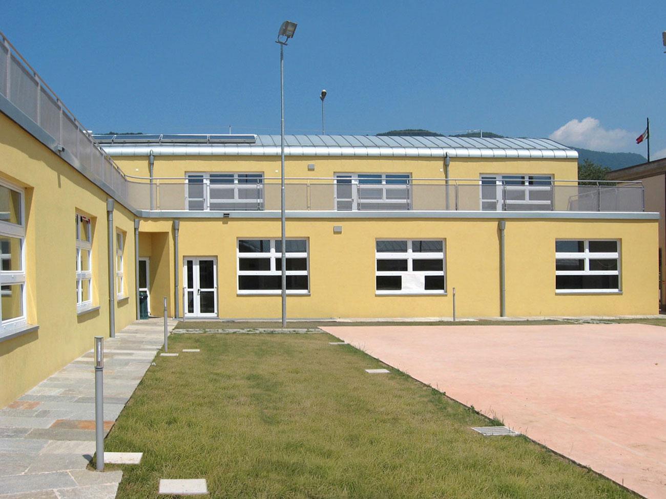 04-Scuola-Provaglio-AIACE-srl (2)