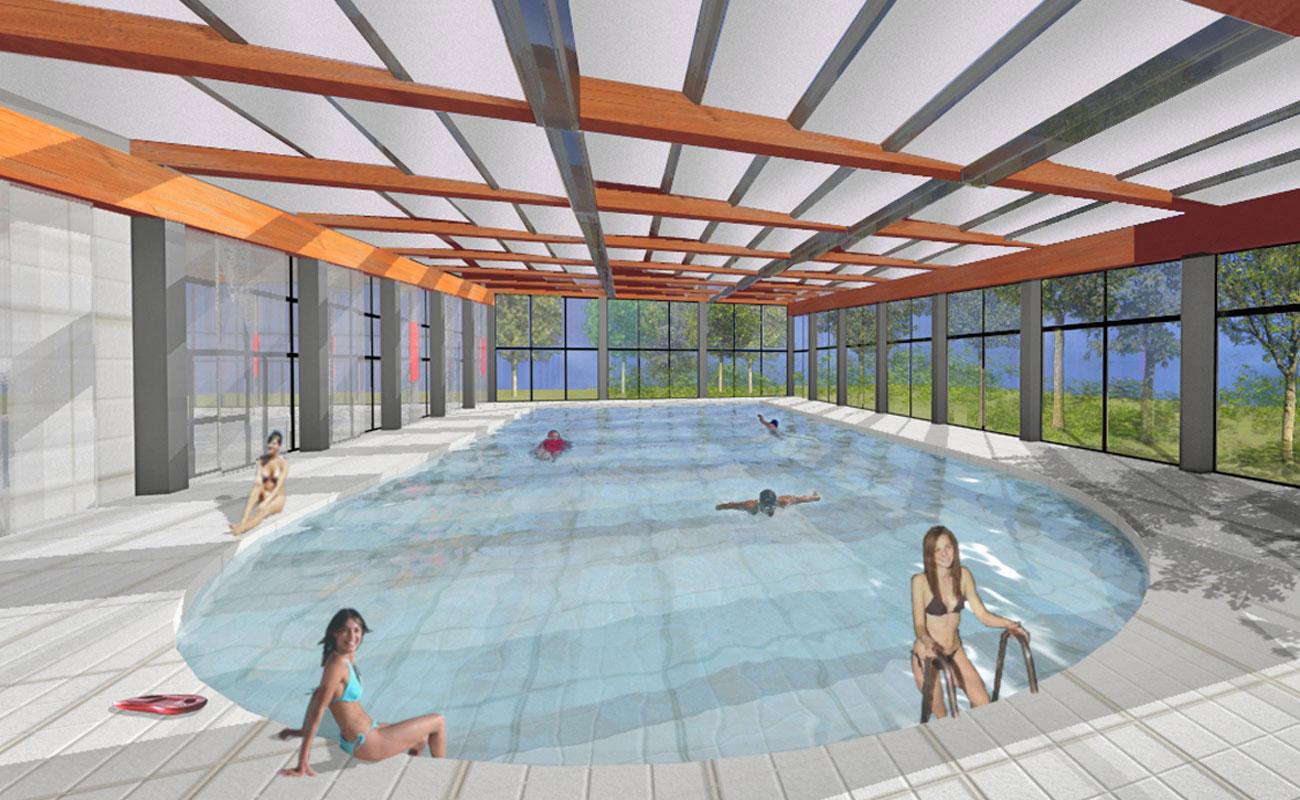 04_piscina-Treviglio_AIACEs