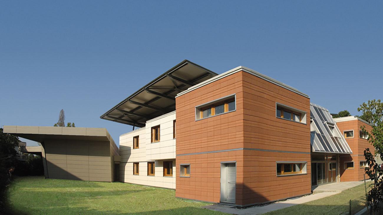 05 Fondazione Don Leandro Rossi AIACE srl_2