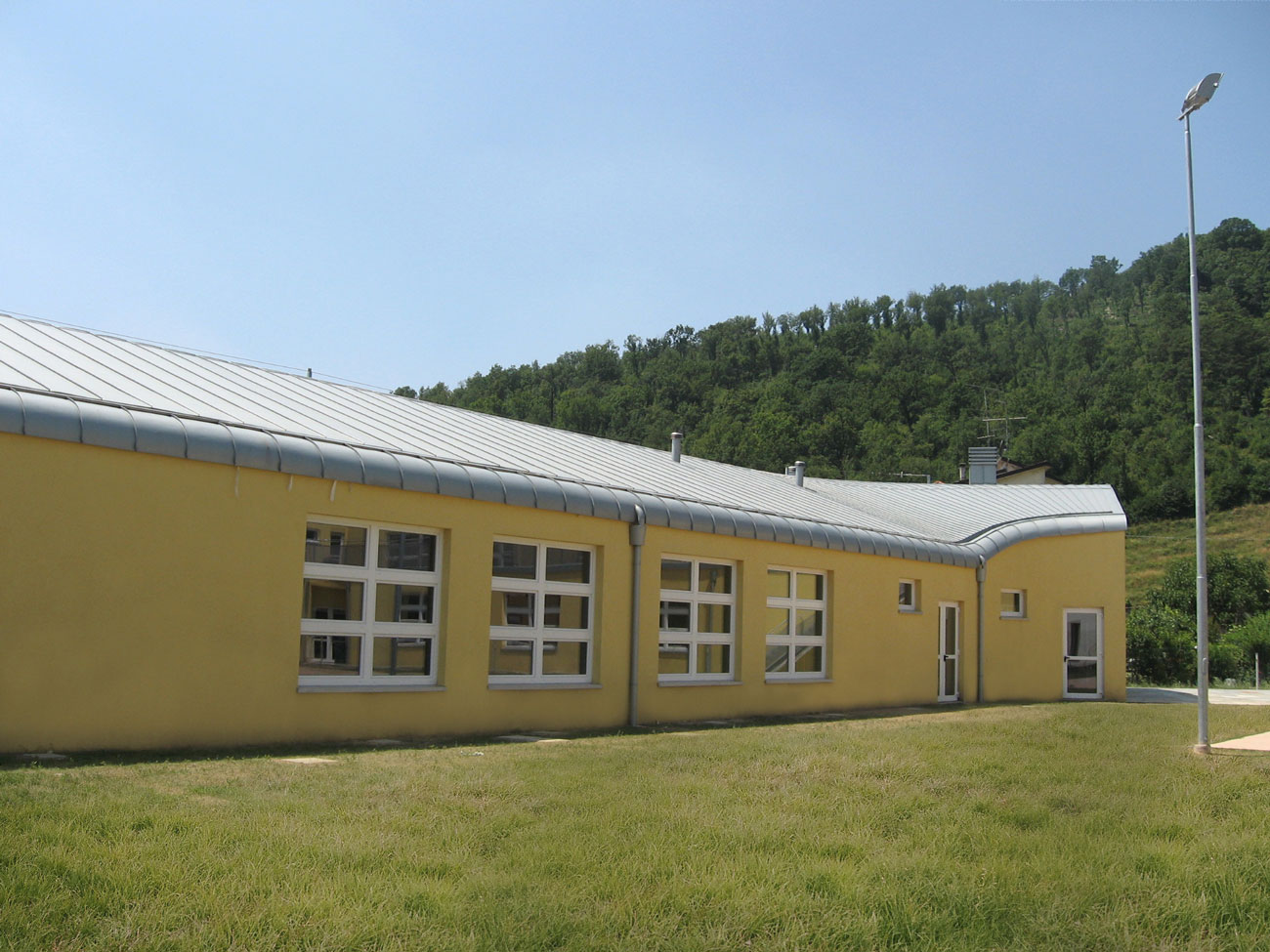 05-Scuola-Provaglio-AIACE-srl